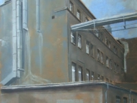ZPC Wawel3