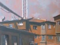 ZPC Wawel4