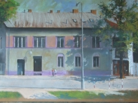 ZPC Wawel1